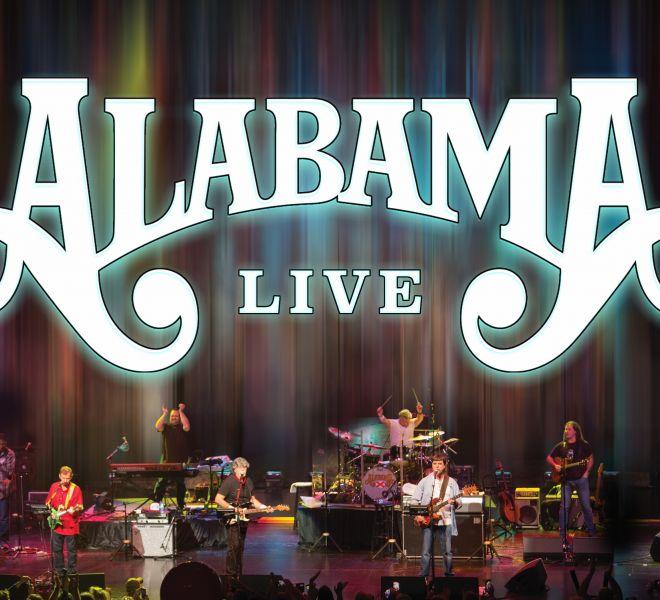 Alabama_V1_COL1 (002)